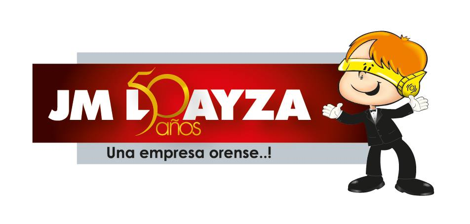 jmloayza